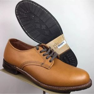 Other - Redwing oxfords